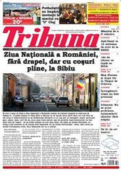 Anunturi Angajarii Ziarul Tribuna Sibiului Anunturi Angajari